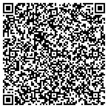 QR-код с контактной информацией организации МНОГОКАНАЛЬНЫЕ ТЕЛЕВИЗИОННЫЕ СИСТЕМЫ