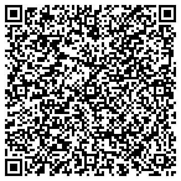 QR-код с контактной информацией организации ПАО «ВымпелКом»
