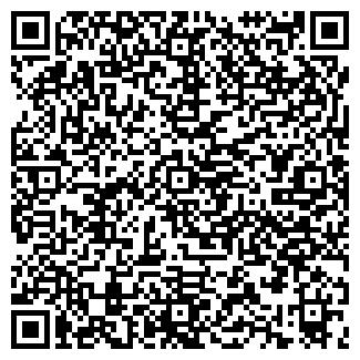 QR-код с контактной информацией организации ЯРОСЛАВЛЬ-GSM