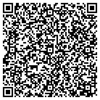 QR-код с контактной информацией организации ЯРОСЛАВЛЬ-GSM СПРАВОЧНАЯ