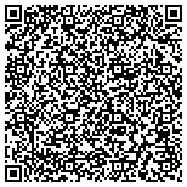 QR-код с контактной информацией организации ЯРТЕЛЕКОМ-СЕРВИС ЦЕНТРАЛЬНОЕ ОТДЕЛЕНИЕ СВЯЗИ