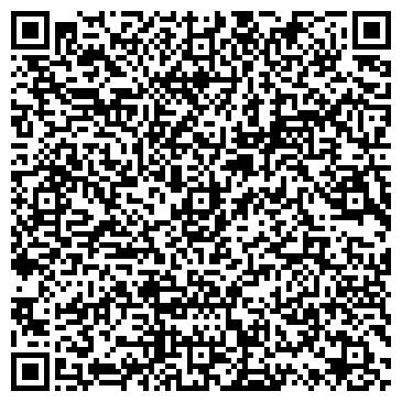 QR-код с контактной информацией организации ТЕЛЕГРАФНО-ТЕЛЕФОННАЯ СТАНЦИЯ ТЕЛЕГРАФНЫЙ ЦЕХ
