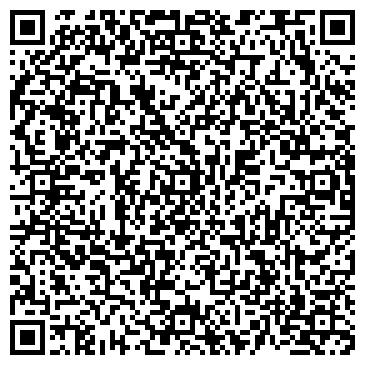 QR-код с контактной информацией организации № 1 ОТДЕЛЕНИЕ ЭЛЕКТРОСВЯЗИ