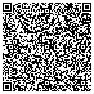 QR-код с контактной информацией организации № 40 ОТДЕЛЕНИЕ ЭЛЕКТРОСВЯЗИ