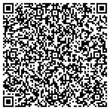 QR-код с контактной информацией организации ЦЕНТРАЛЬНОЕ ОТДЕЛЕНИЕ ЭЛЕКТРОСВЯЗИ