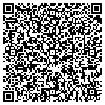 QR-код с контактной информацией организации ЯРТЕЛЕКОМ-СЕРВИС