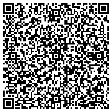 QR-код с контактной информацией организации АРГУМЕНТЫ И ФАКТЫ-ВЕРХНЯЯ ВОЛГА ГАЗЕТА