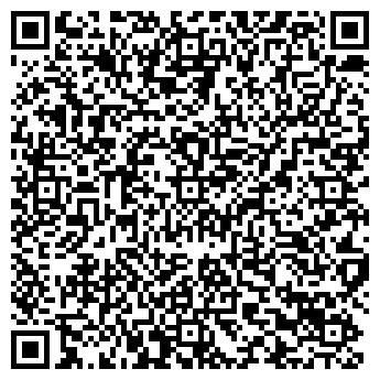 QR-код с контактной информацией организации ООО ГАРАНТ-РЕГИОН