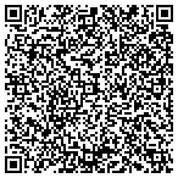 QR-код с контактной информацией организации ООО СТРОИТЕЛЬНОЕ УПРАВЛЕНИЕ № 3
