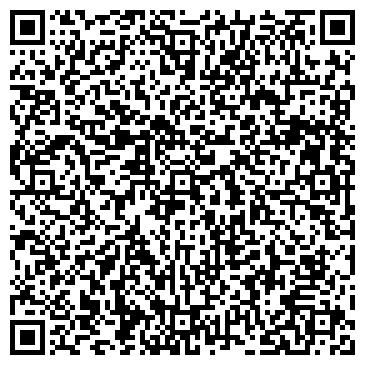 QR-код с контактной информацией организации ГИДРОГЕОЛОГИЧЕСКАЯ МЕЛИОРАТИВНАЯ ПАРТИЯ