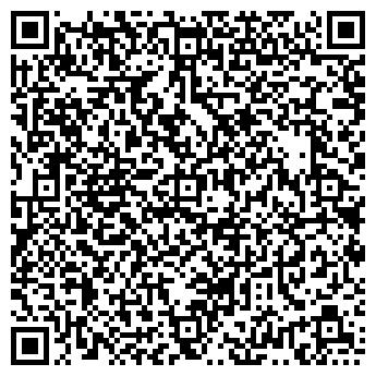 QR-код с контактной информацией организации ПОДВОДРЕЧСТРОЙ ГУ