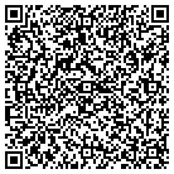 QR-код с контактной информацией организации ЗАО НОВОИЗОЛ