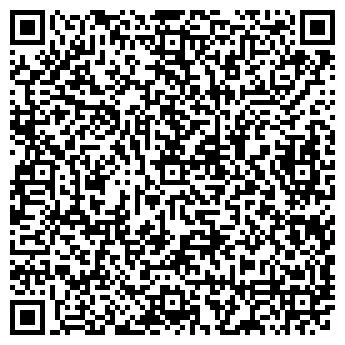 QR-код с контактной информацией организации ООО СПЕЦТЕПЛОМОНТАЖ