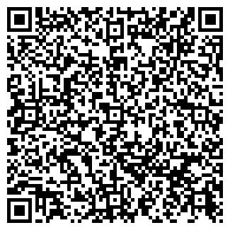 QR-код с контактной информацией организации ООО ПРОФЭЛЕКТРО