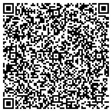 QR-код с контактной информацией организации РЕСТАВРАЦИЯ ЖИВОПИСИ И РЕЗЬБЫ ГУП