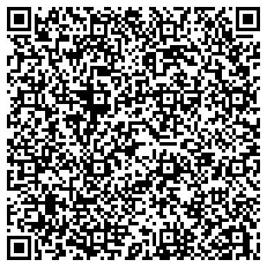 QR-код с контактной информацией организации ЯРФИНВЕСТ - АССОЦИАЦИЯ ЛИЗИНГОВЫХ И ФИНАНСОВЫХ КОМПАНИЙ