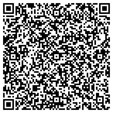 QR-код с контактной информацией организации ПРОБИЗНЕС ГРУППА ЛИЗИНГОВЫХ КОМПАНИЙ