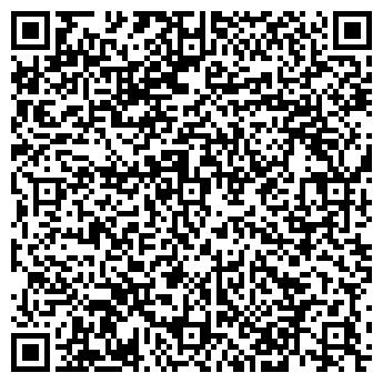 QR-код с контактной информацией организации ФИЛЬМОТЕКА ГОРОДСКАЯ ГП