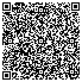 QR-код с контактной информацией организации ФИЛЬМОТЕКА ОБЛАСТНАЯ