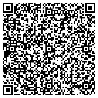QR-код с контактной информацией организации МИР ТОРЖЕСТВА АГЕНТСТВО