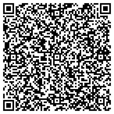QR-код с контактной информацией организации СВАДЕБНАЯ МЕЧТА