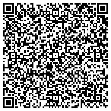 QR-код с контактной информацией организации СОЗВЕЗДИЕ ТОВАРЫ ДЛЯ НОВОБРАЧНЫХ