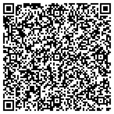 """QR-код с контактной информацией организации ИП """"ФОТО-КЛАСС"""""""