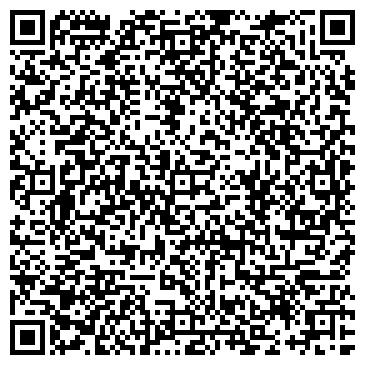 QR-код с контактной информацией организации НОРД СТАР МИНИ-ФОТОЛАБОРАТОРИЯ МП