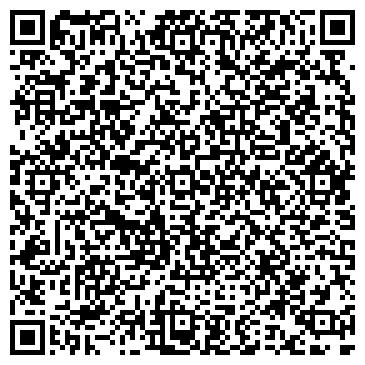 """QR-код с контактной информацией организации """"ФОТО-КЛАСС"""""""