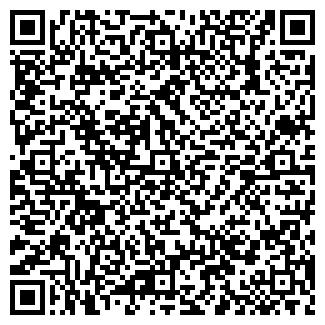 QR-код с контактной информацией организации ЭЛИСС ФИРМА