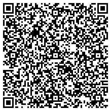 QR-код с контактной информацией организации ГАРДЕМАРИН МЕЖДУНАРОДНОЕ БРАЧНОЕ АГЕНТСТВО