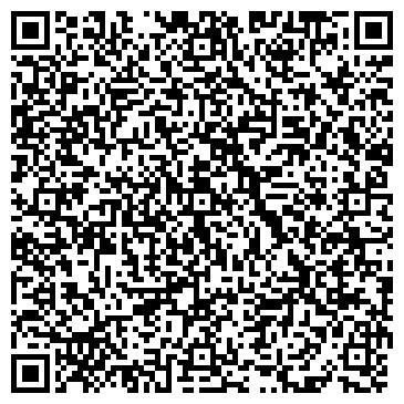 QR-код с контактной информацией организации ЭНЕРГЕТИК САДОВОДЧЕСКИЙ КООПЕРАТИВ