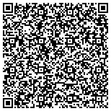QR-код с контактной информацией организации ГБУЗ ЯРОСЛАВСКАЯ ОБЛАСТНАЯ КЛИНИЧЕСКАЯ БОЛЬНИЦА