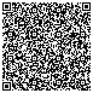 QR-код с контактной информацией организации ЗДОРОВОЕ ДОЛГОЛЕТИЕ КЛИНИЧЕСКИЙ ГОСПИТАЛЬ ВЕТЕРАНОВ ГУЗ
