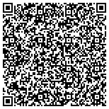 QR-код с контактной информацией организации ГУ ЯРОСЛАВСКИЙ ОБЛАСТНОЙ КОЖНО-ВЕНЕРОЛОГИЧЕСКИЙ ДИСПАНСЕР