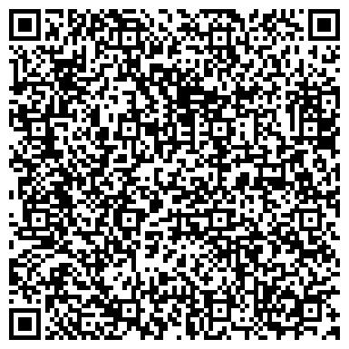QR-код с контактной информацией организации ГУ ЯРОСЛАВСКИЙ ОБЛАСТНОЙ ПРОТИВОТУБЕРКУЛЕЗНЫЙ ДИСПАНСЕР