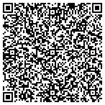 QR-код с контактной информацией организации № 2 ДЕТСКАЯ ПОЛИКЛИНИКА ЛЕНИНСКОГО РАЙОНА