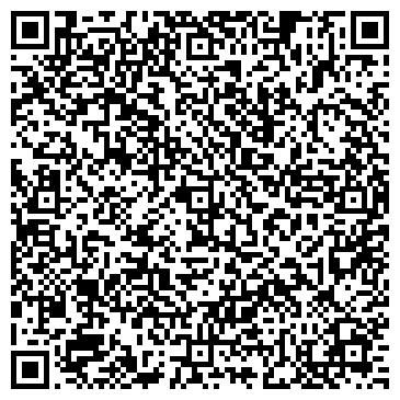 QR-код с контактной информацией организации № 2 ПОЛИКЛИНИКА КЛИНИЧЕСКОЙ БОЛЬНИЦЫ № 8