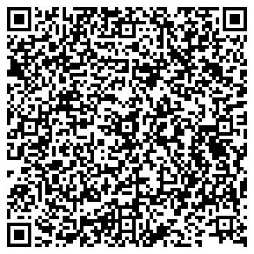 QR-код с контактной информацией организации ПОЛИКЛИНИКА ЯРОСЛАВЛЬСТРОЙ ТСО МЕДСАНЧАСТЬ