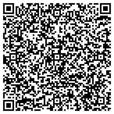 QR-код с контактной информацией организации ПОЛИКЛИНИКА ЯШЗ МЕДСАНЧАСТЬ