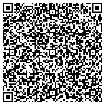 QR-код с контактной информацией организации № 2 ДЕТСКАЯ ПОЛИКЛИНИКА ДЗЕРЖИНСКОГО РАЙОНА