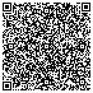 QR-код с контактной информацией организации № 7 ДЕТСКАЯ ПОЛИКЛИНИКА ЗАВОЛЖСКОГО РАЙОНА