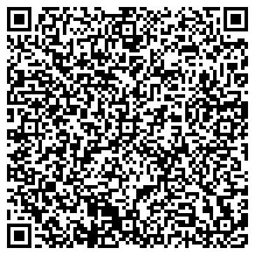 QR-код с контактной информацией организации МУ ДЕТСКАЯ СТОМАТОЛОГИЧЕСКАЯ ПОЛИКЛИНИКА NO.2