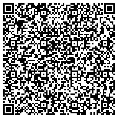 QR-код с контактной информацией организации ЖЕНСКАЯ КОНСУЛЬТАЦИЯ ПОЛИКЛИНИКИ № 5 ДЗЕРЖИНСКОГО РАЙОНА