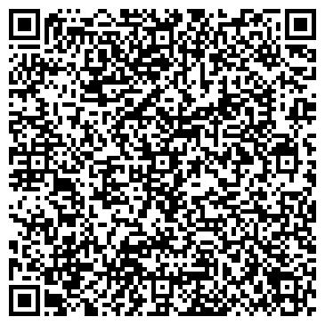QR-код с контактной информацией организации КЛИНИЧЕСКАЯ БОЛЬНИЦА № 1 ЖЕНСКАЯ КОНСУЛЬТАЦИЯ