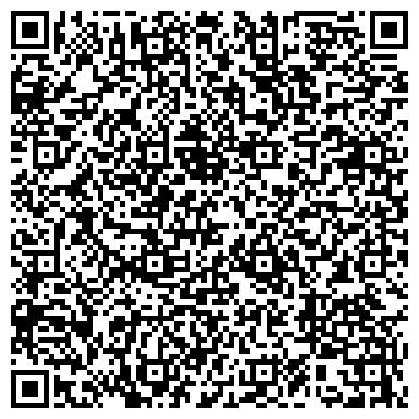 QR-код с контактной информацией организации ЖЕНСКАЯ КОНСУЛЬТАЦИЯ ПОЛИКЛИНИКИ №8 ФРУНЗЕНСКОГО РАЙОНА