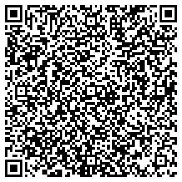 QR-код с контактной информацией организации ЯЗДА МЕДСАНЧАСТЬ ЖЕНСКАЯ КОНСУЛЬТАЦИЯ