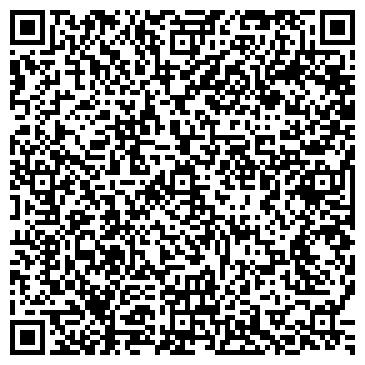 QR-код с контактной информацией организации СТАНЦИЯ ПЕРЕЛИВАНИЯ КРОВИ ОБЛАСТНАЯ МП