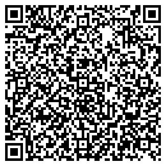 QR-код с контактной информацией организации № 147 АПТЕКА