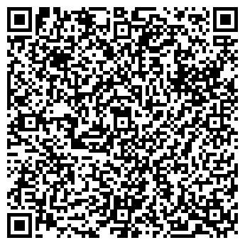 QR-код с контактной информацией организации АПТЕЧНЫЙ СКЛАД ГОРОДСКОЙ